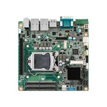 工业Mini-ITX主板  AIMB-275