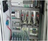 多轴同步-Pilz伺服驱动在国内烟厂成功应用