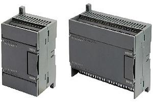 科远SC200一体化可编程控制器