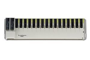 T2750 PAC(可编程自动化控制器)硬件