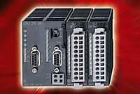 模块化控制系统 200V