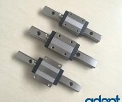 Adept-爱德普,滚动导轨、线性滑轨、直线导轨