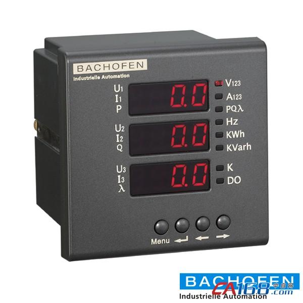 BACHOFEN-巴赫芬,智能电力监控系统、电气火灾监控系统、消防电源监控系统、动力传动系统、工业机器人系统