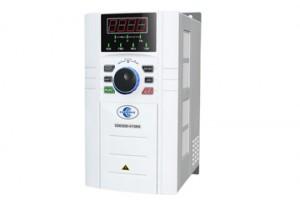 CDE500系列�矢量变频器