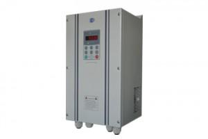 CDE505-IP54系列矢量变频器