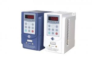 CDE501系列MINI矢量变频器