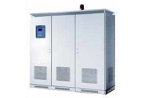 科华恒盛工业用P系列电源