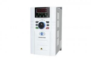CDE500Y系列 油田专用变频器