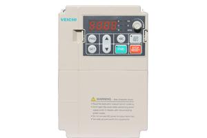 AC100-K开环永磁同步空压机专机