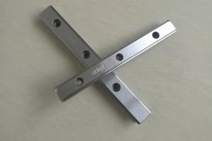 Adept-爱德普,直线轴承、滚动导轨、直线导轨、线性滑轨