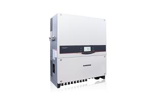 阳光电源SG33KTL-M光伏逆变器