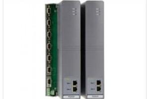 安控 PlantE5000 系列DCS产品