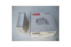 ABB Advant OCS 开放式控制系统