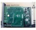 供应浙大中控卡件XP243M,DCS系统点检升级