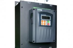 伟创CMC-L标准型软起动器