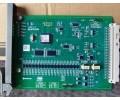供应浙大中控SP313中控DCS系统卡件SP313