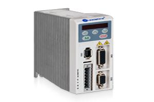 雷赛智能控制H2-506 (new)产品