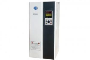 康元CDM600中压变频器