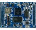 英创ESM928x系列工控主板支持WiFi+蓝牙功能的新版本