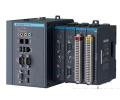 供应 研华 可编程自动化控制器APAX-6572