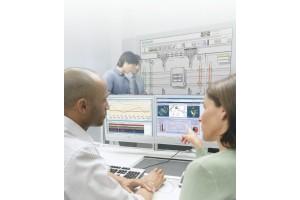 SIMATIC WinCC – 基本软件