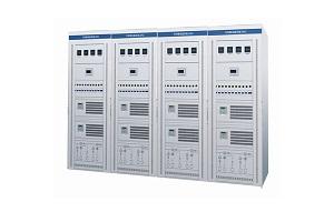 电力DLG系列UPS