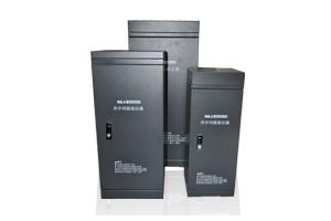 三晶S3100B异步伺服驱动器