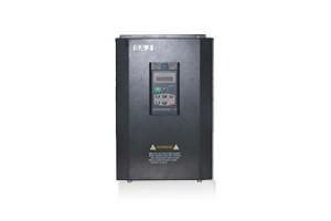 三晶S3200B陶瓷压砖机伺服驱动器