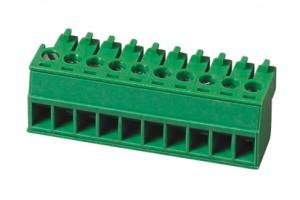 特米勒CMP 1.5-XX-3.50-00(300V,10A)