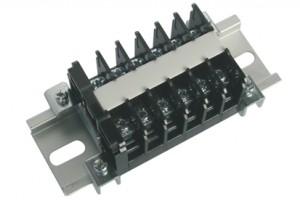 特米勒PS 1.5-XX-00(600V,10A)