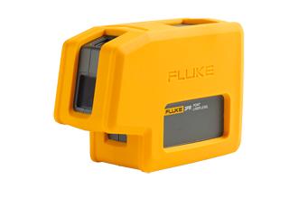 FLUKE-福禄克 3 点激光水平仪