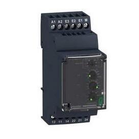 施耐德-Zelio Control控制继电器
