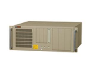 通用图像处理装置法视特FV3000-W2K/DOS
