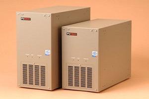通用图像处理装置FV2300-XPe/LNX/DOS