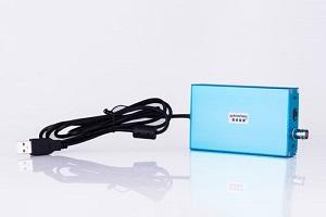 MV-U2000外置便携式USB图像采集卡