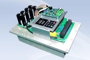 防爆变频器机芯