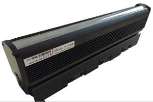 新一代高亮线扫描 VLL300F-2HW