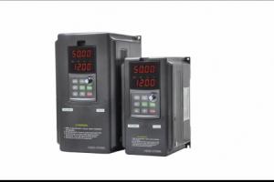 VS500雕刻机专用变频器