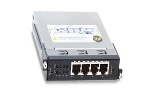 Serial Module 串口设备服务器接口模块