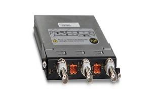 IRIG-B Module PTP 转 IRIG-B 输出时钟模块