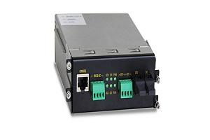 TMS-Trigger Module 时钟测量触发模块