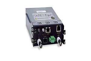 TimeServer Module 时钟服务器模块