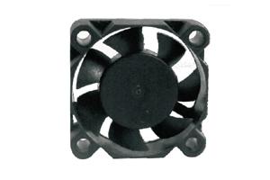 吉恒達 DC離心機風扇 YY3010_2 系列