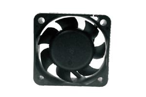 吉恒達 DC離心機風扇 YY4015 系列