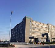 深圳市偉創電氣有限公司