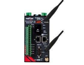 红狮RAM工业蜂窝产品新增MQTT协议支持功能