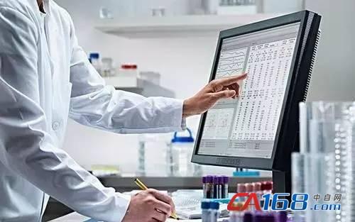 中国植物提取物智能制造发展态势