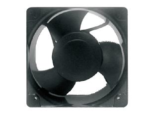 吉恒达 DC-A类轴流风扇 YY 15050-1 系列