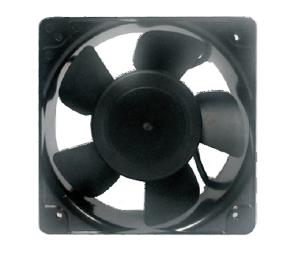 吉恒达 DC-A类轴流风扇 YY 15050-2 系列