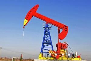 首英智诚C-4117/C-7050应用在智能油井远程监控中聊聊一句话
